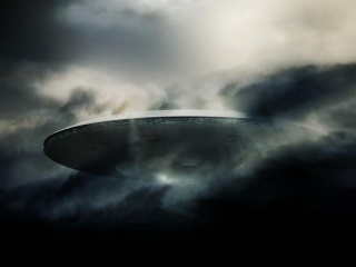 Miracle of the Sun - Fatima Event Was UFO Ufo_fa10