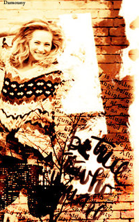 Candice Accola - 200*320 Carol10
