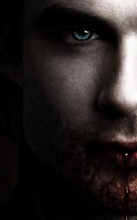 Ian Somerhalder - 200*320 D10