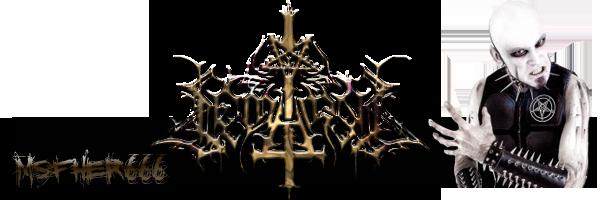 Discografia de Semargl [Mediafire y Mega] Barrad12