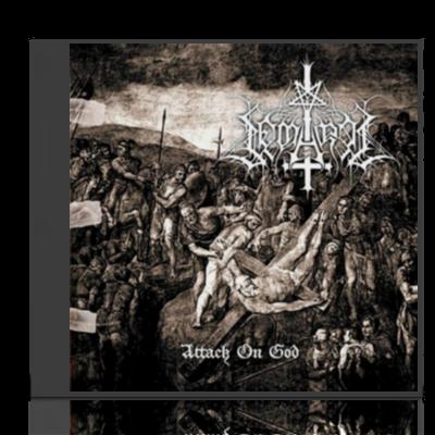 Discografia de Semargl [Mediafire y Mega] Msfher12