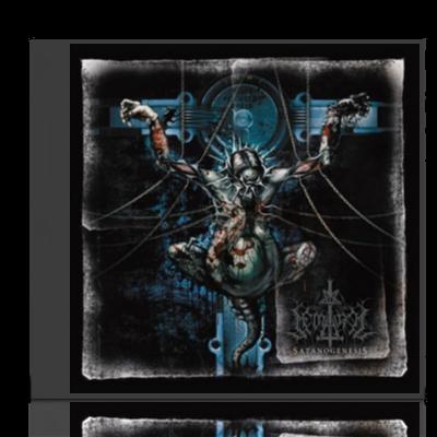 Discografia de Semargl [Mediafire y Mega] Msfher13