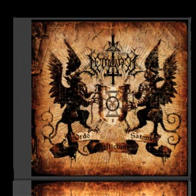 Discografia de Semargl [Mediafire y Mega] Msfher15