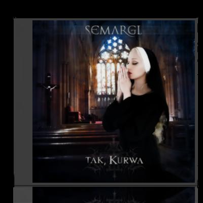 Discografia de Semargl [Mediafire y Mega] Msfher16