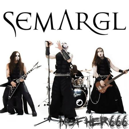 Discografia de Semargl [Mediafire y Mega] Semarg10