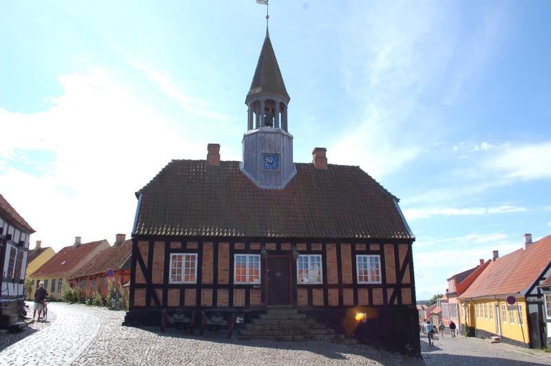 Danemark - Août 2014 Dsc_1911