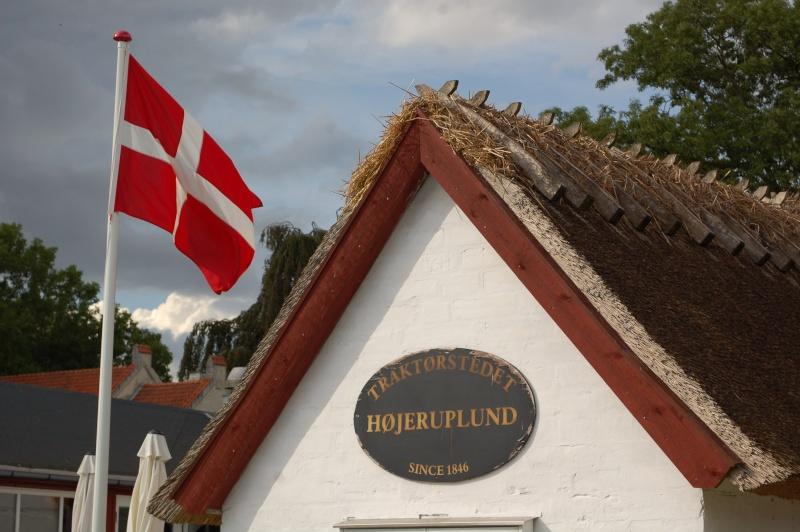 Danemark - Août 2014 Dsc_2113