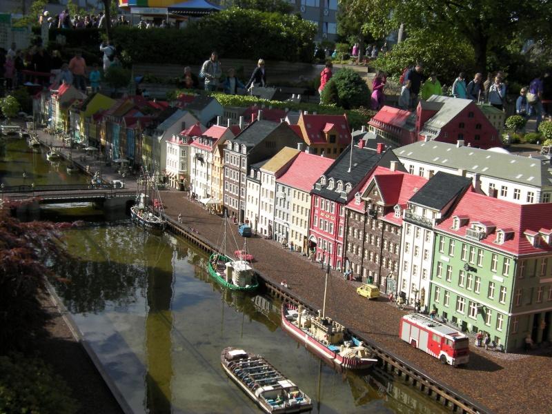 Danemark - Août 2014 Sany1111