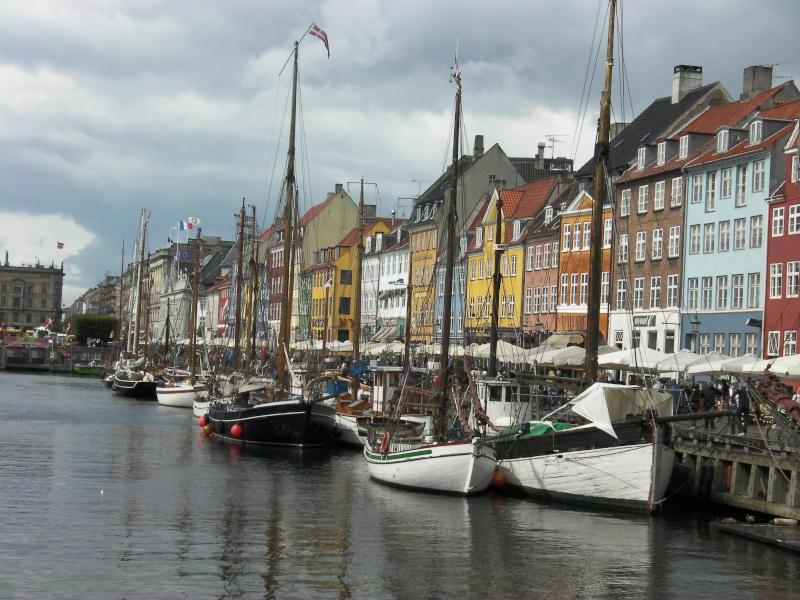 Danemark - Août 2014 Sany1210