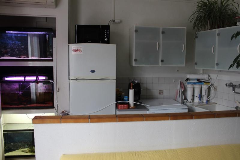 Avis osmoseur d eau 10293710