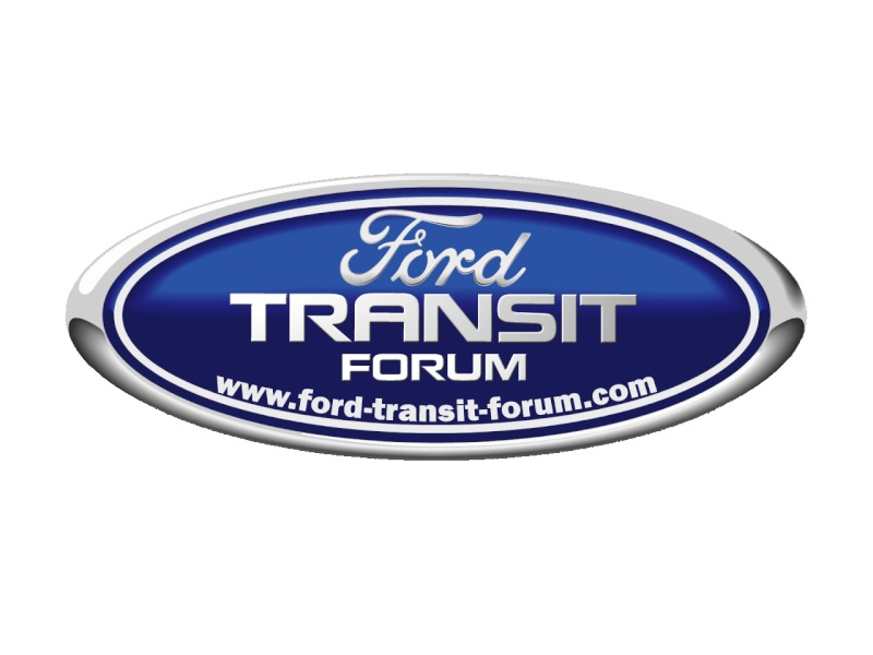 Stickers du Forum 2014 Ford_813