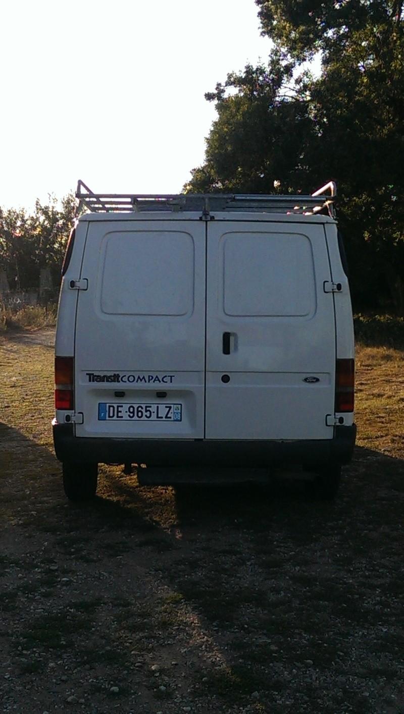 [Mk5] Voici le Schtroumpf Vaillant ! Imag0413