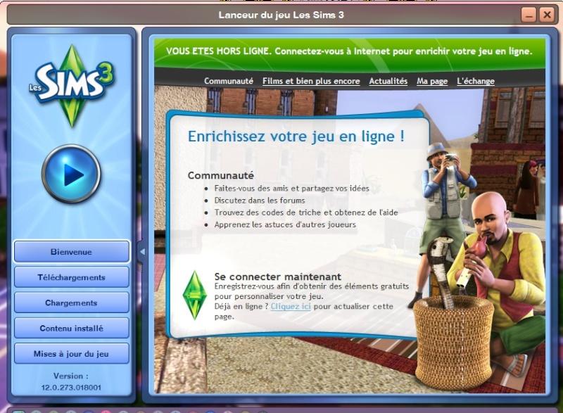 Problème de connexion , Sims Showtime - Page 3 Sims10