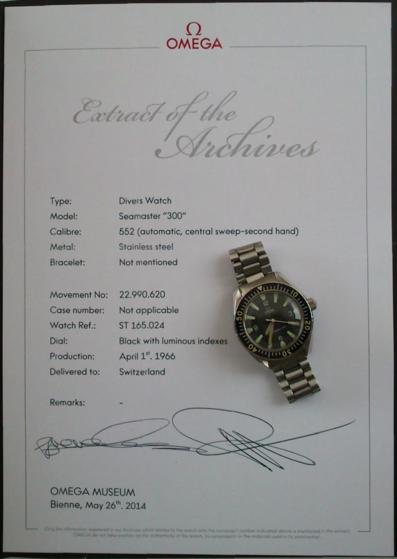 stowa - La montre de plongée du jour - tome 3 - Page 23 Dsc_0310