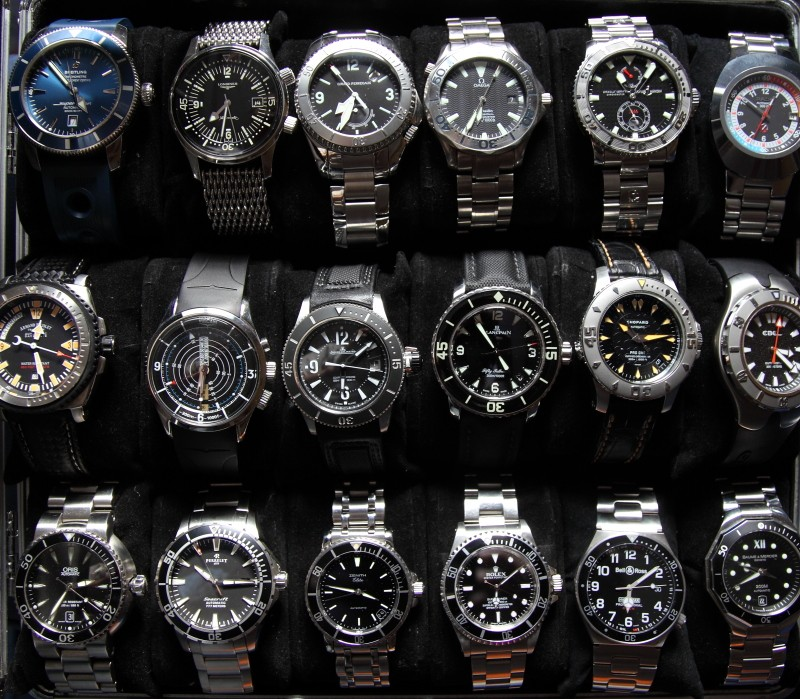 vacheron - Votre collection en une photo Img_8910