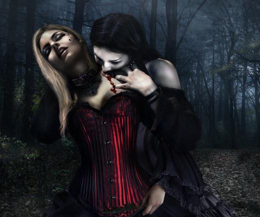 LES VAMPIRES Vampir10