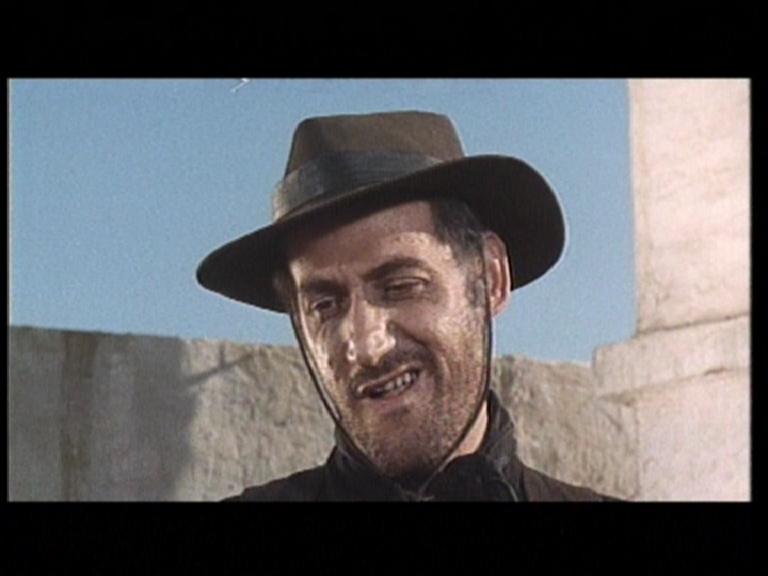 Les longs jours de la vengeance - I lunghi Giorni della Vendetta - 1966 - Florestano Vancini - Page 2 Teodor10