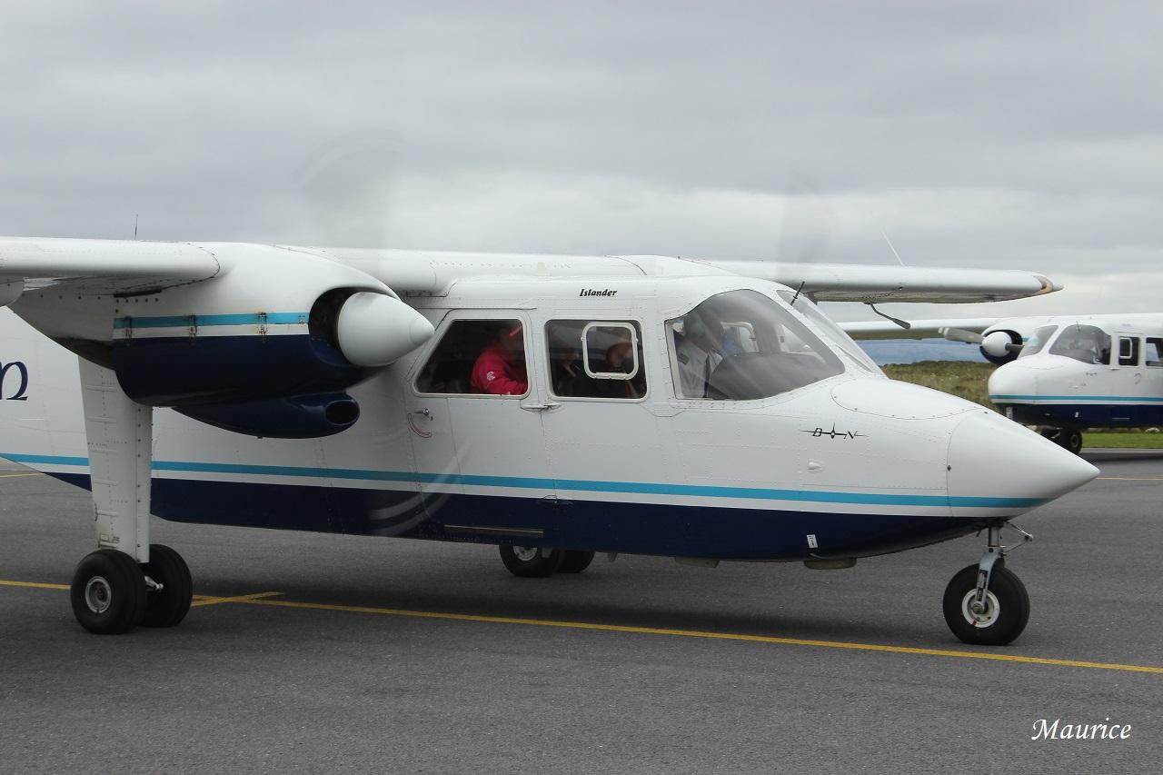 [14.06.14] Connemara Airport - Irlande 1406-110