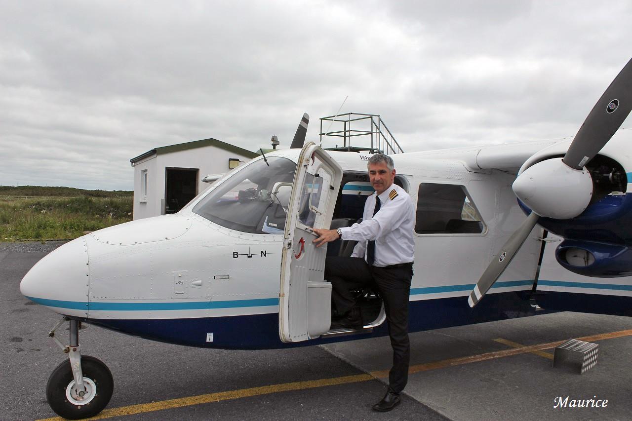 [14.06.14] Connemara Airport - Irlande 1406-212