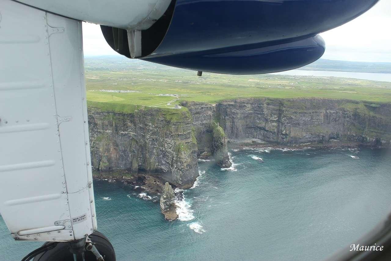 [14.06.14] Connemara Airport - Irlande 1406-216