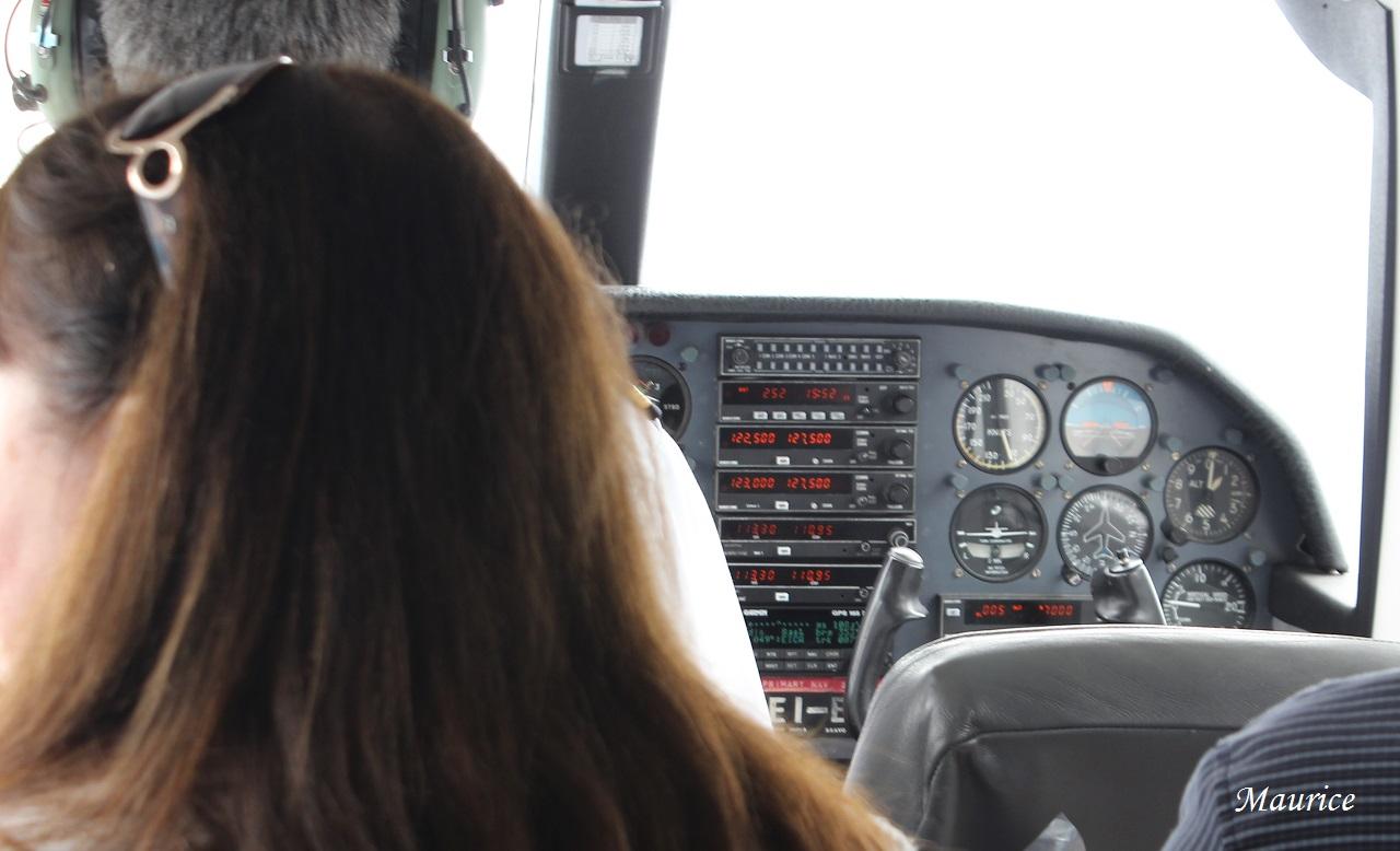 [14.06.14] Connemara Airport - Irlande 1406-217