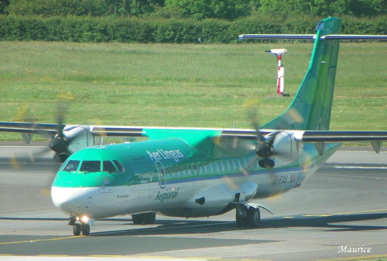 Divers Cork Airport 18.06.14 1806-110