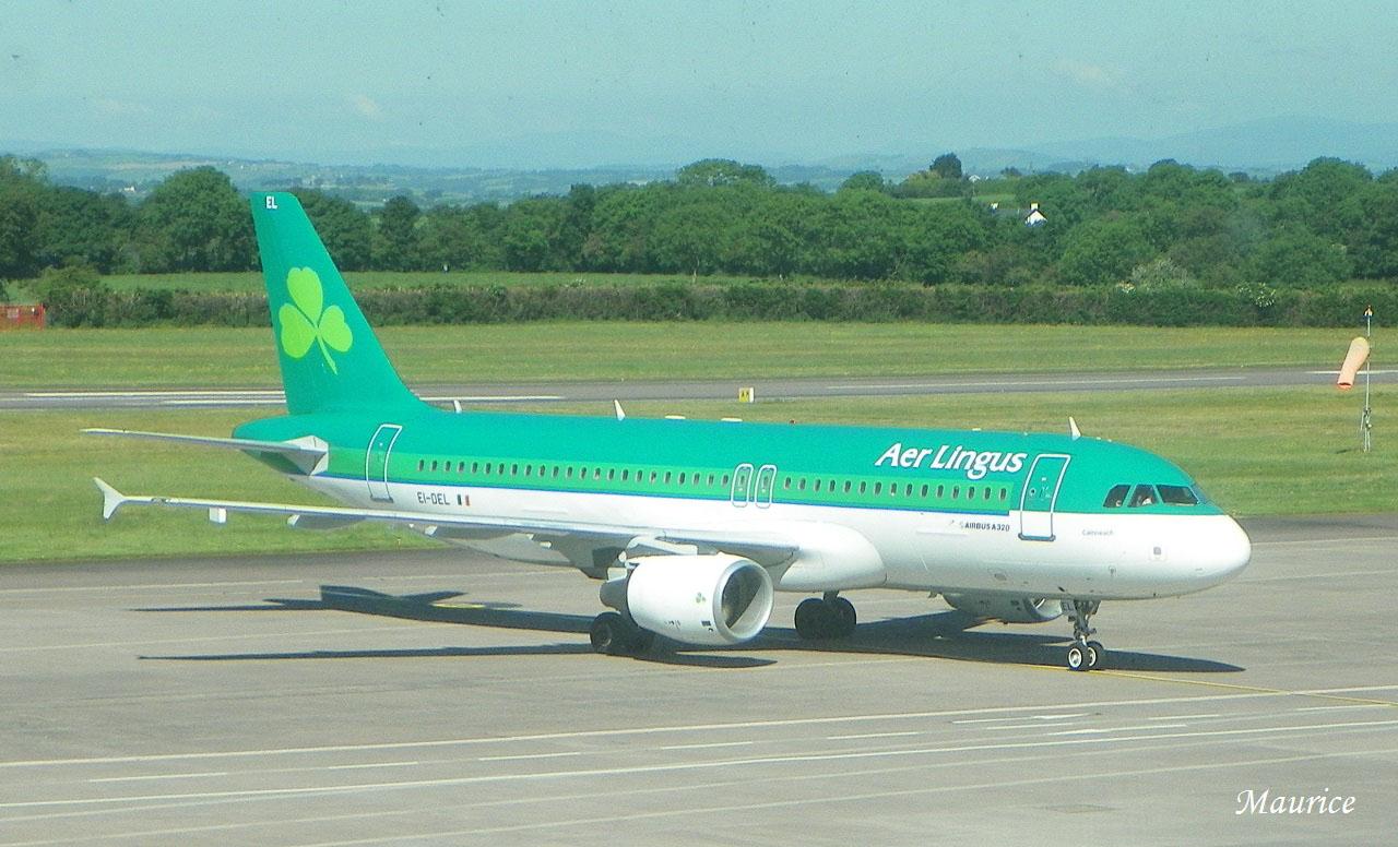Divers Cork Airport 18.06.14 1806-111