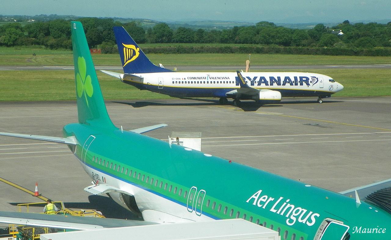 Divers Cork Airport 18.06.14 1806-112