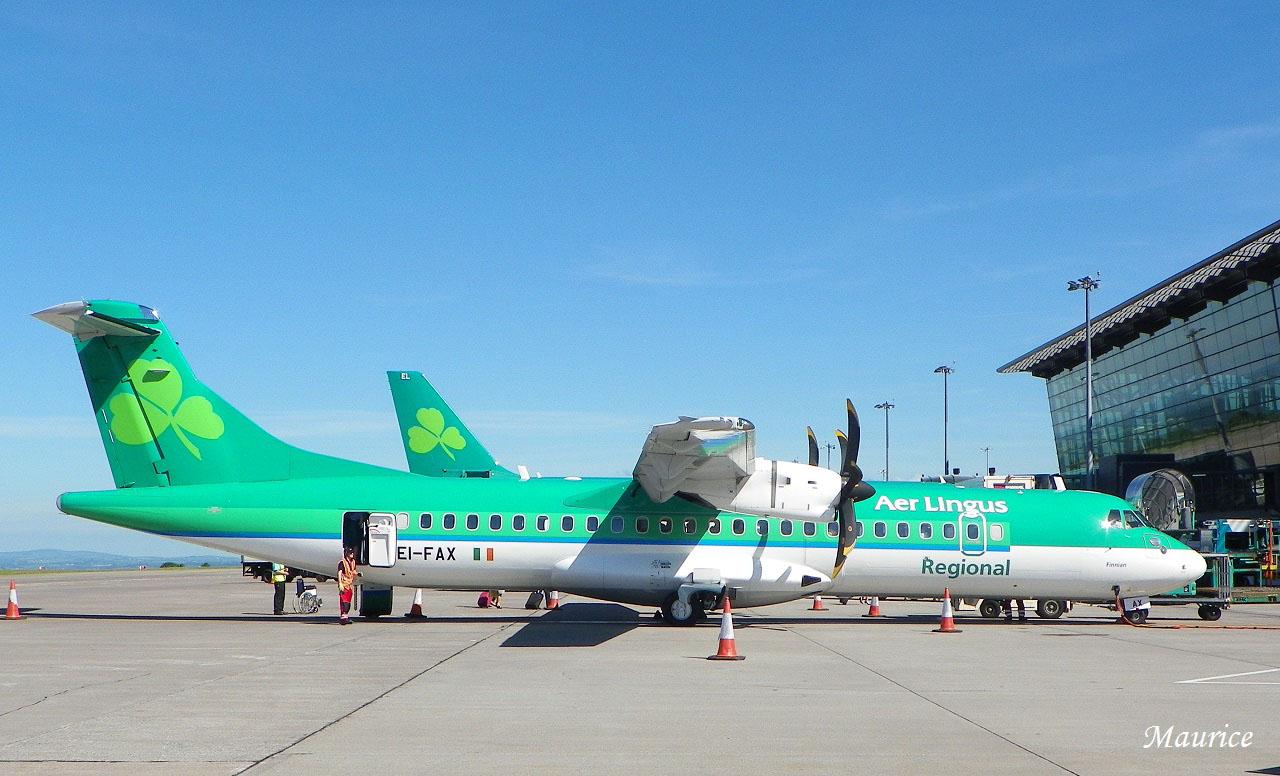 Divers Cork Airport 18.06.14 1806-113
