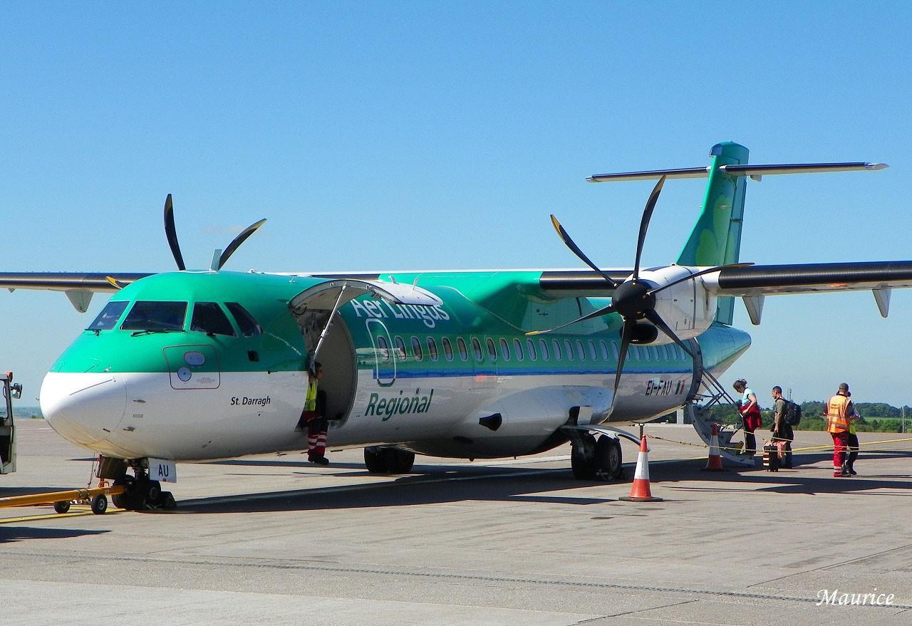 Divers Cork Airport 18.06.14 1806-114