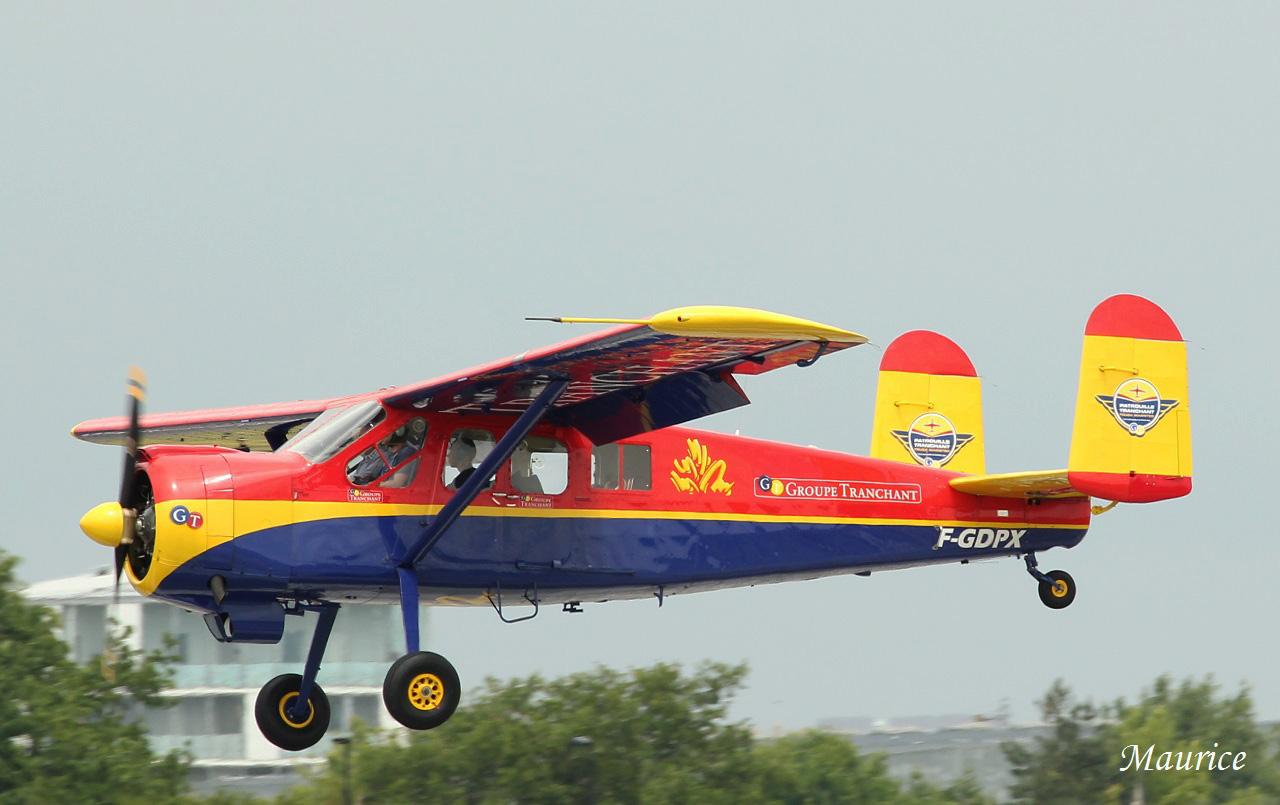 F-GDPX Broussard et divers 28.05.14 2805-411