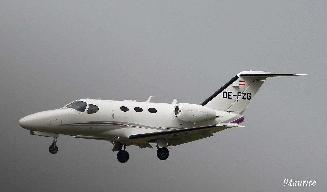 F-GDPX Broussard et divers 28.05.14 2805-412