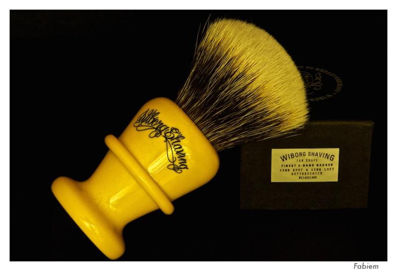 Blaireaux Wiborg Shaving - Page 2 Blaire11