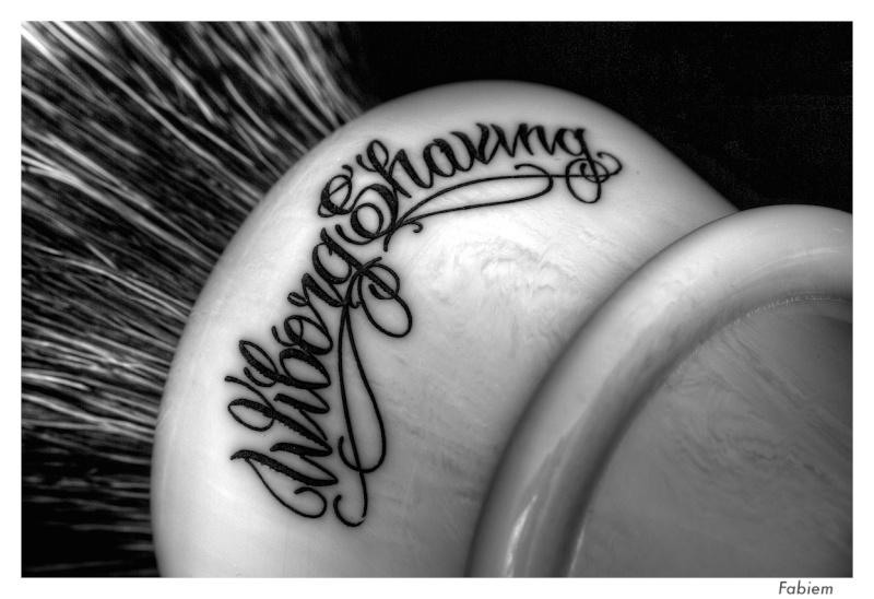 Blaireaux Wiborg Shaving - Page 2 Blaire14