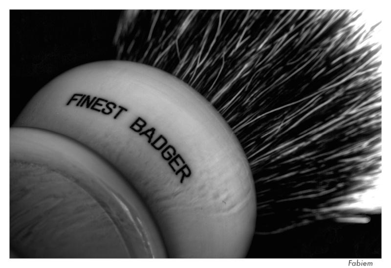Blaireaux Wiborg Shaving - Page 2 Blaire17