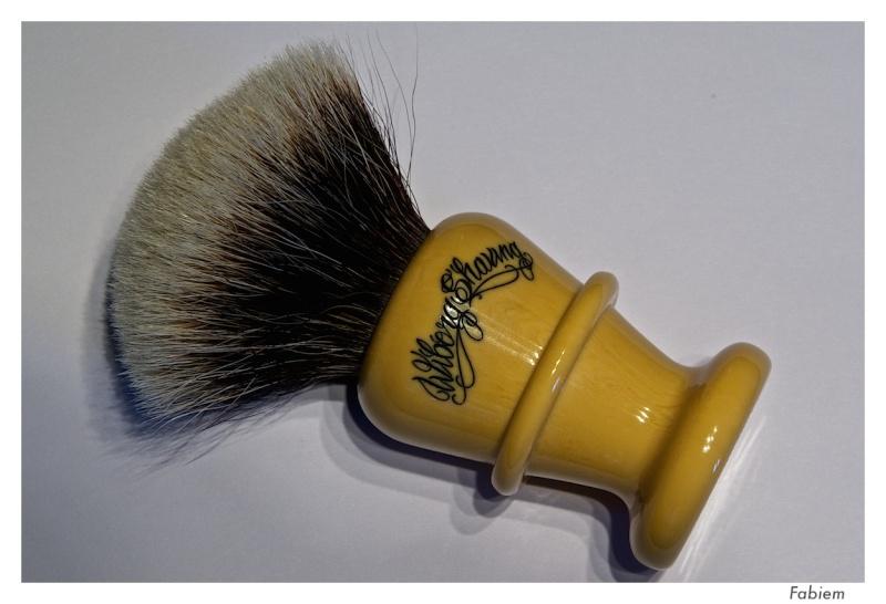 Blaireaux Wiborg Shaving - Page 3 Blaire18