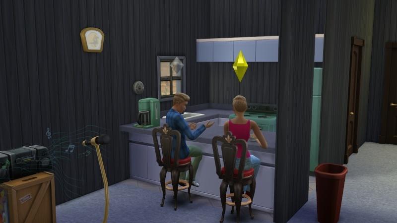 One Broke Sim Mamaj's Rosebud challenge 10-02-11