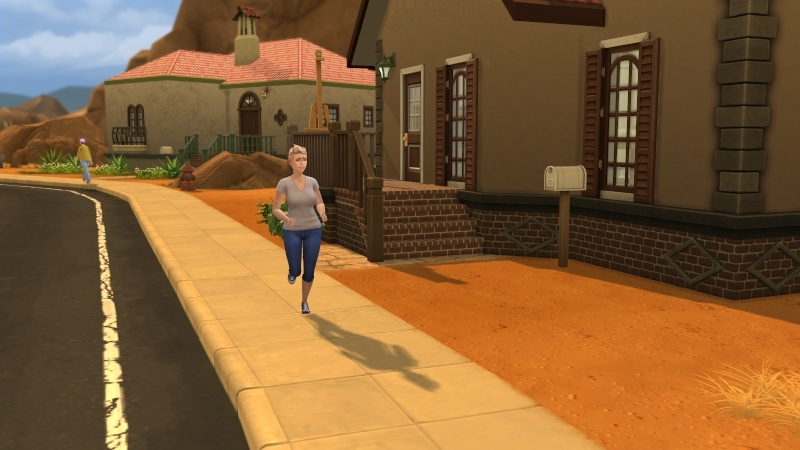 One Broke Sim Mamaj's Rosebud challenge - Page 3 10-10-13