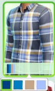 4 recolor standalone male untucked dress shirts by mamaj 4_reco10