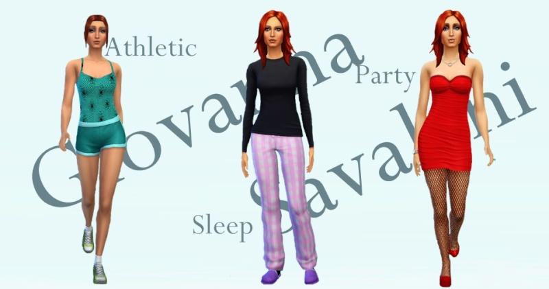 Giovanna Savalani Athlet11