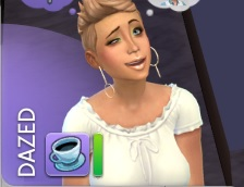 My game pic's from TS4 - mamaj - Page 2 Dazed10