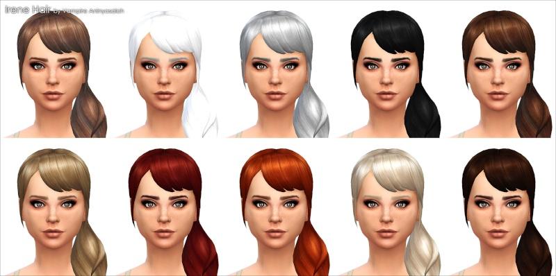 Irene Hair by vampire_aninyosaloh Mts_va10