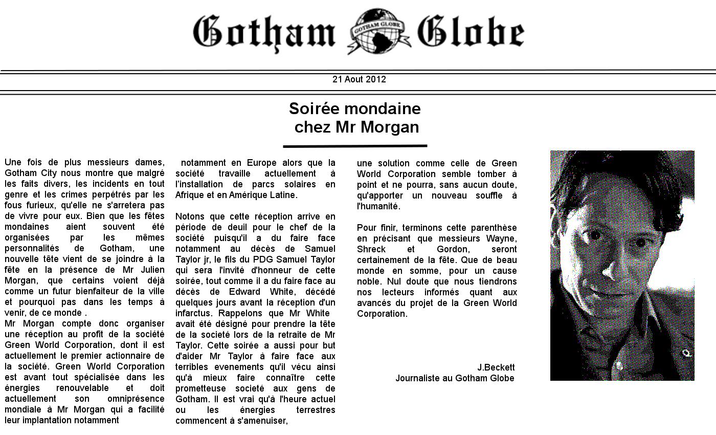 Edition du 21 Aout 2012 Page_110