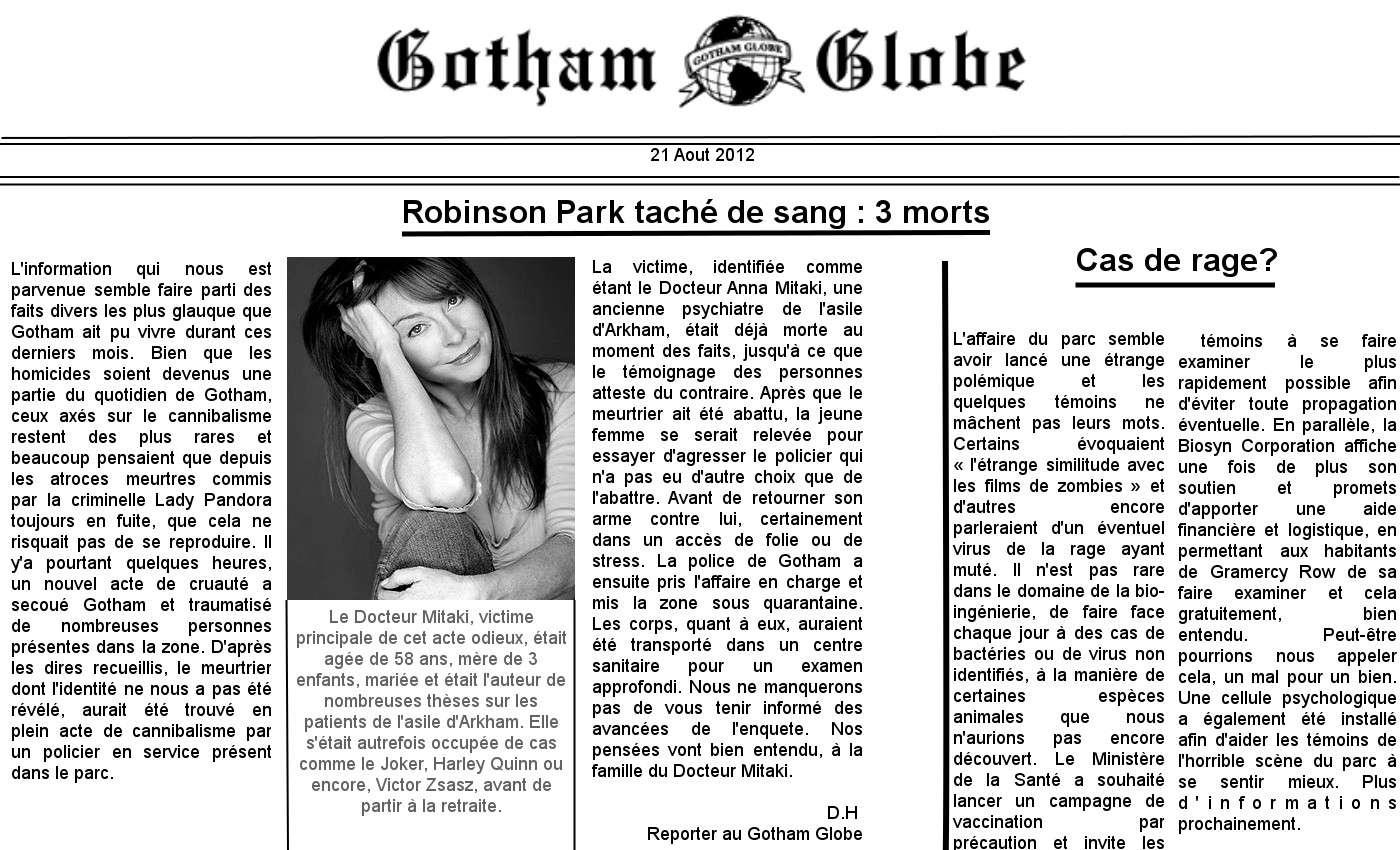 Edition du 21 Aout 2012 Page_213