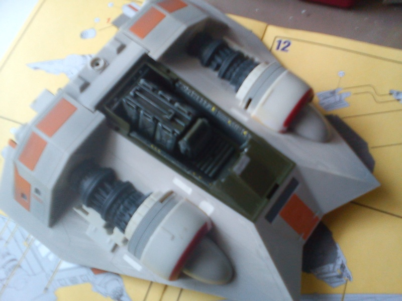 SAND SPEEDER Dsc00420
