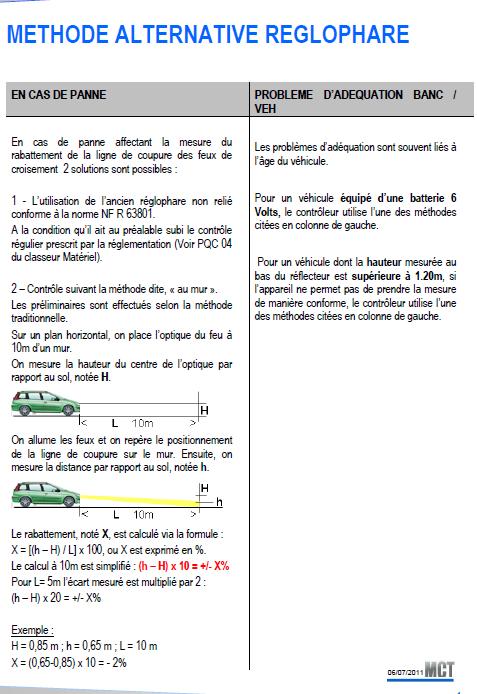 reprog moteur sud de la france - Page 4 Captur10