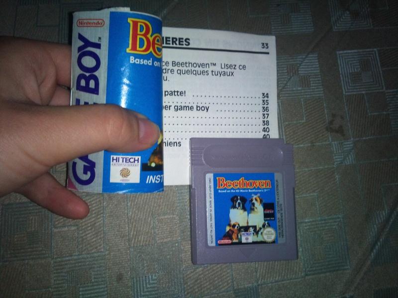 full set game boy  - Page 2 Dsc_1112