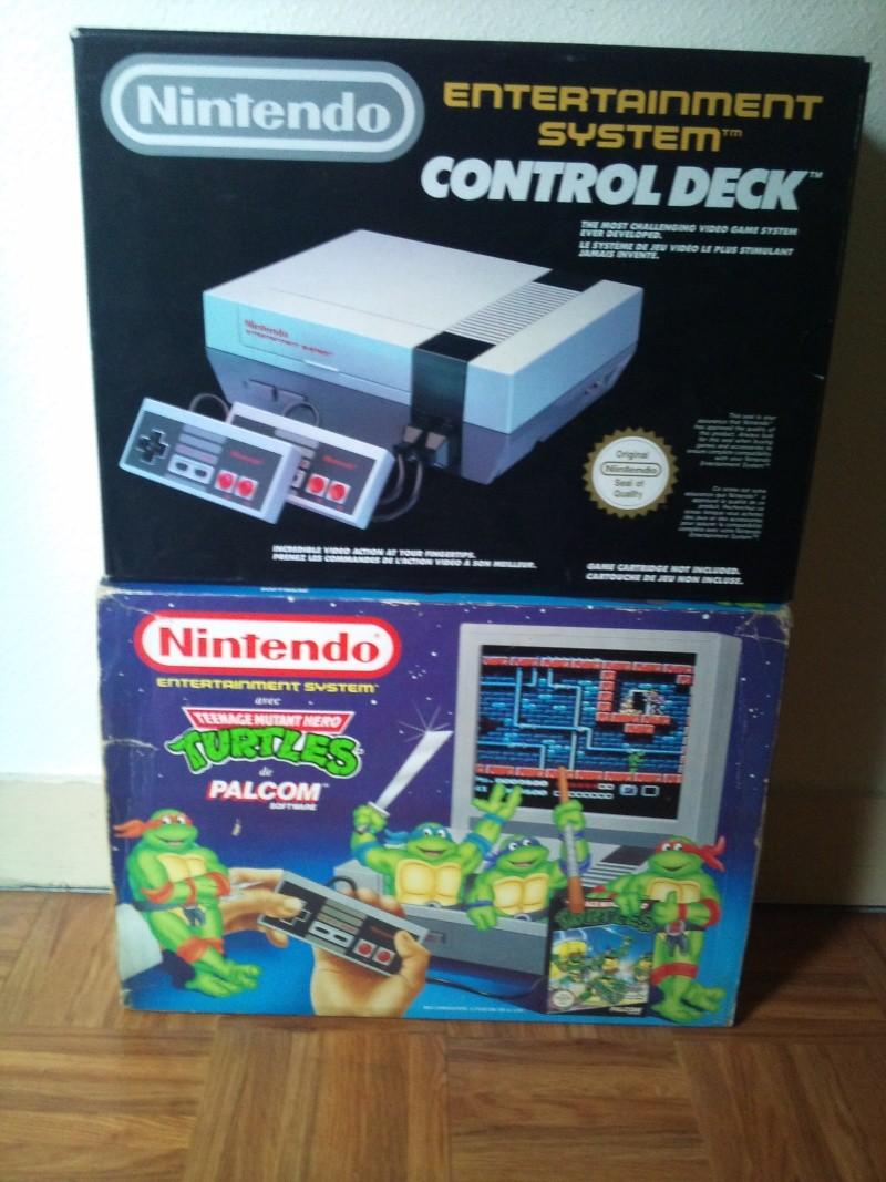 [MAJ -05-05-14] La demeure d'eths17 (Game Boy-Game Gear and Co) Dsc_1113