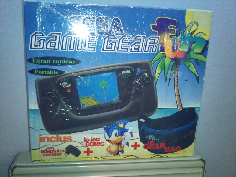Listing+photos -  Packs Game Gear PAL  -MAJ 17-08  Fun_pa10