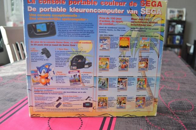 Listing+photos -  Packs Game Gear PAL  -MAJ 17-08  Funpac12